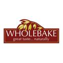 Wholebake